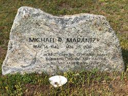 Michael R. Marantz