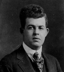 Bryant Anastatios Fehlman