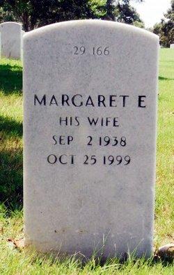Margaret E Fifield