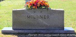 "James Bernard ""Jim"" Millner, Sr"