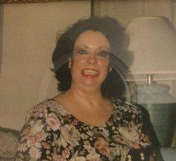 Sandra Francis Yancey