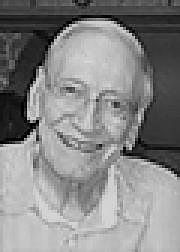 Robert Leon Davis Sr.