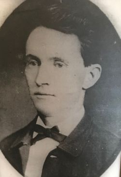 CPL Thomas P Eagan