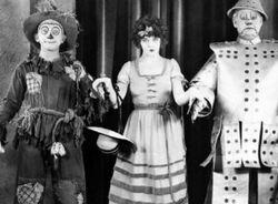 Dorothy Belle <I>Ilgenfritz</I> Dwan