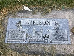 Guy Nielson
