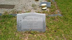 Glenna Angeline <I>Dove</I> Pearson