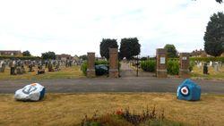 Littleport Cemetery