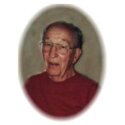 Charles Leslie Bryant
