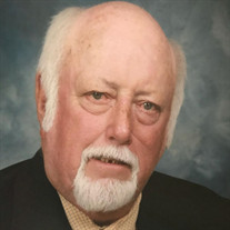 Gene Wallin 1945 2018 Find A Grave Memorial