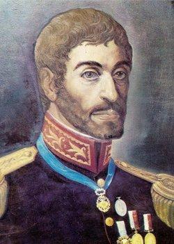 Ramon Bernable Estomba