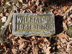 William H. Bartholomew
