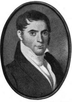 Francis Martin Drexel