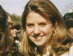 Laura Bettis Houghteling