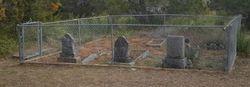 Kuebel Cemetery