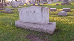 Hannah M. Russell
