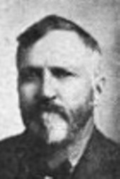 Artemas Hale