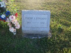 Clytie L Fingado