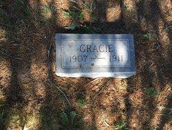 Gracie E. Rhoads