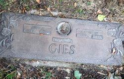 John Adam Gies