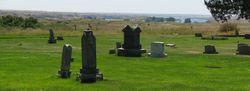 Macabee Cemetery