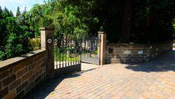 Loschwitzer Friedhof