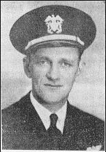 John Charles Waldron