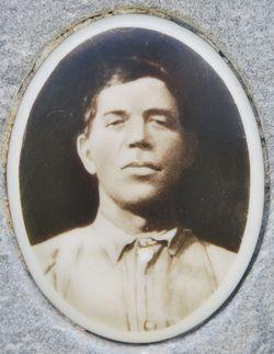John Peter Leiker