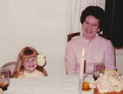 Betty Jo Crenshaw Miller (1937-2017) - Find A Grave Memorial