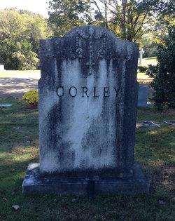Margaret L. Corley