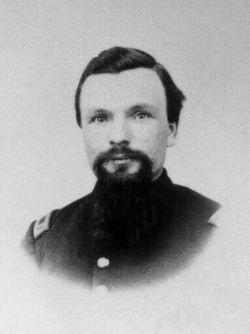 Edwin Alonzo Stebbins