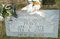 Patrice Linson Peavy