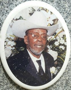 Clarence Brown, Sr
