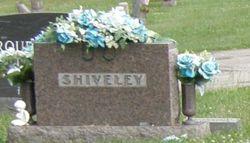 Shiveley