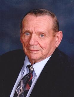 Gary L Ponto 1943 2018 Find A Grave Memorial