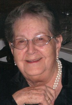Kathryn M  Robnolte Higley (1922-2018) - Find A Grave Memorial