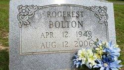 Rogerest Bolton