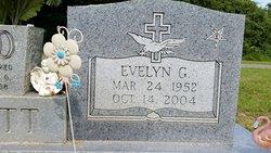 Evelyn G Lott