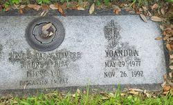 Maritza Martin Munoz