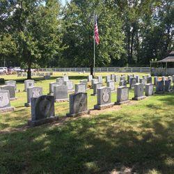 Dixie Memorial Pet Garden in Millington, Tennessee - Find A Grave