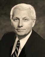 Thomas Bernard Concannon Jr.
