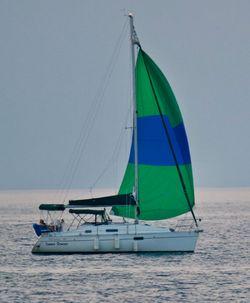 sailorgrl