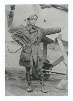 LT Belvin Womble Maynard