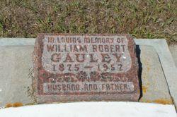 William Robert Gauley