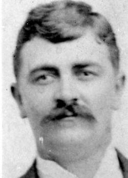 William Wickel