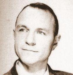 Jesse Hamby Barton Jr.