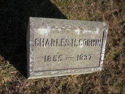 Charles Henry Corwin