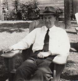 Dr Robert E Allen