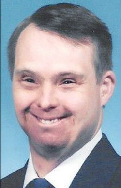 David Seaver of Coldwell Banker Caine