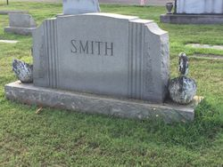 Albert M. Smith