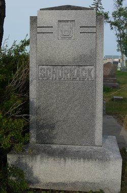 John Louis Schornack